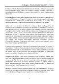 omelia nella festa liturgica s. biagio - Chiesa Cattolica Italiana - Page 2