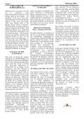 February 07 - Barrow Submariners Association - Page 4