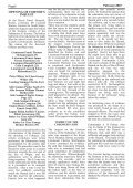 February 07 - Barrow Submariners Association - Page 5