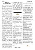 February 07 - Barrow Submariners Association - Page 6