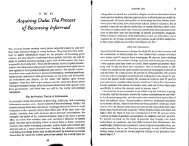 Popkin-Reasoning Voter-Ch 2.pdf