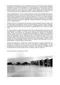 Leser - Golf Dornseif - Seite 2