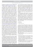 pdf here - School of Architecture - The Chinese University of Hong ... - Page 2