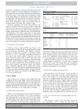 pdf here - School of Architecture - The Chinese University of Hong ... - Page 3