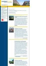 WFB Überseestadt Newsletter - WFB Wirtschaftsförderung Bremen ...