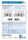 CK-G09-Z02 - Carl Kurt Walther GmbH & Co. KG - Page 2