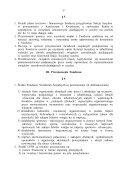 Regulamin Uczelnianego Funduszu Świadczeń ... - Solidarność - Page 2