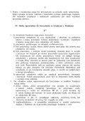 Regulamin Uczelnianego Funduszu Świadczeń ... - Solidarność - Page 3
