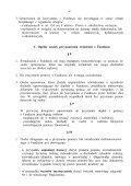 Regulamin Uczelnianego Funduszu Świadczeń ... - Solidarność - Page 4