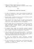 Regulamin Uczelnianego Funduszu Świadczeń ... - Solidarność - Page 5