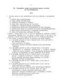 Regulamin Uczelnianego Funduszu Świadczeń ... - Solidarność - Page 7