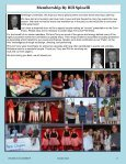 October 2012 - The LPYC Corinthians - Page 6