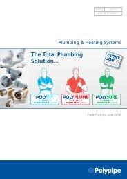 Download (9.51 MB) - Sussex Plumbing Supplies