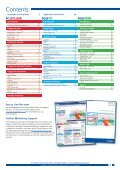 Download (9.51 MB) - Sussex Plumbing Supplies - Page 3