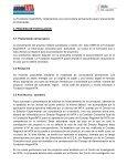 Bases y Reglamento ALIAR - Fundación ArgenINTA - Page 5