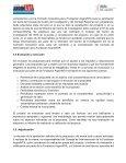 Bases y Reglamento ALIAR - Fundación ArgenINTA - Page 6