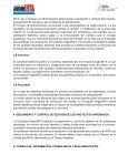 Bases y Reglamento ALIAR - Fundación ArgenINTA - Page 7