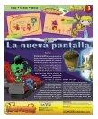 de Julio 2012 LA VOZ DE MICHOACÁN - Page 3