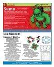 de Julio 2012 LA VOZ DE MICHOACÁN - Page 7