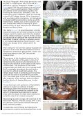 ArtWatchUK_22_09_11_Dahl_Hut_ Save_dahl.pdf - Page 2