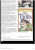 ArtWatchUK_22_09_11_Dahl_Hut_ Save_dahl.pdf - Page 3