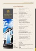 cont'd - Institute of Bankers Malaysia - Page 5