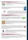 Boletín Más Negocio - Asociación de Jóvenes Empresarios - Page 3