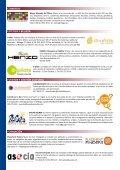 Boletín Más Negocio - Asociación de Jóvenes Empresarios - Page 6