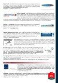 Boletín Más Negocio - Asociación de Jóvenes Empresarios - Page 7