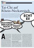herunterladen - Metropolregion Rhein-Neckar - Seite 4