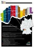herunterladen - Metropolregion Rhein-Neckar - Seite 6