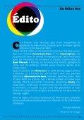 www.enscene.net - Page 3