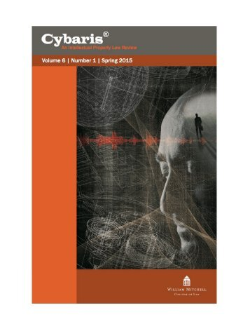 vol6_issue1_Robinson_Final_web_publication