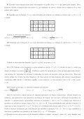 Lista 2 - CEUNES - Page 2
