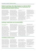 newsletter autumn 2011 alfi global distribution conference - Page 7