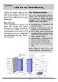 Ausgabe Juli / August 2010 - FMG Lausen - Page 7