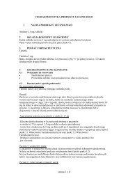 strona 1 z 8