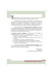 allaitement brochure FR.pub
