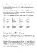 I - Structure of the language and vocabulary - Concours ENSEA - Page 4