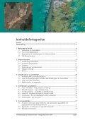 Områdeprogram for Alnabruområdet - Plan - Page 3