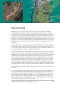 Områdeprogram for Alnabruområdet - Plan - Page 5