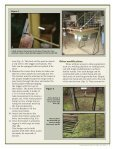 Door modification on feral hog traps - Plum Creek Watershed ... - Page 3