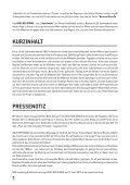 Download - Filmwelt Verleihagentur - Seite 5