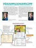 UPPDRAG MATTE - Liber AB - Page 7