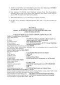 3 kalem vagon muhtelif malzemeleri fason imalatı - Tülomsaş - Page 2