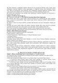 3 kalem vagon muhtelif malzemeleri fason imalatı - Tülomsaş - Page 3