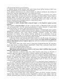 3 kalem vagon muhtelif malzemeleri fason imalatı - Tülomsaş - Page 4