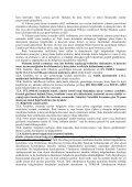 3 kalem vagon muhtelif malzemeleri fason imalatı - Tülomsaş - Page 5