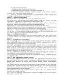 3 kalem vagon muhtelif malzemeleri fason imalatı - Tülomsaş - Page 7