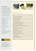 AVOCADOS - Biosecurity New Zealand - Page 2